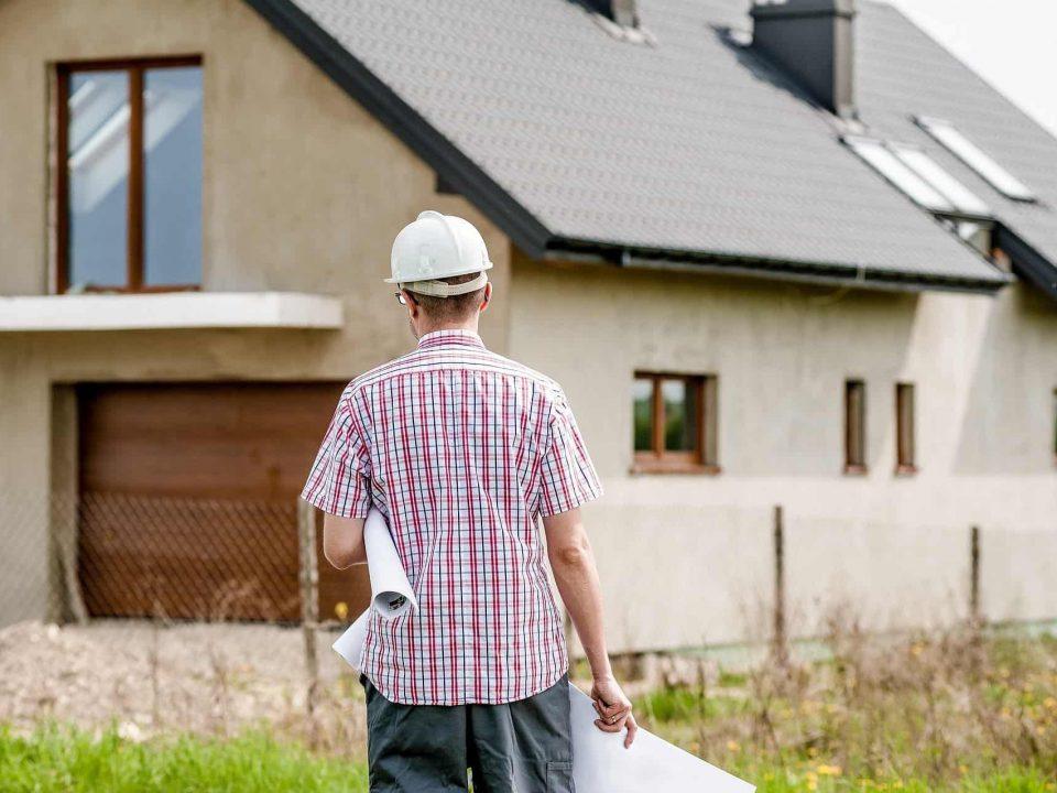 buyer beware home builder